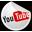 Vedi il Canale Video di cavicchi su Youtube