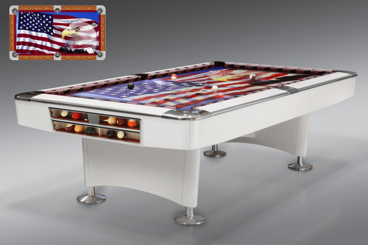 24 . Biliardo Tavolo Da Pranzo Usato: Tavoli Di Seconda Mano E Usati  #7B2B2B 1200 800 Tavoli Da Pranzo E Biliardo
